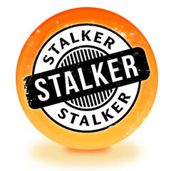Services That Can Gain The Identity Of Your Stalker in Potters Bar